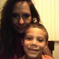 Lynette Skinner - Address, Phone Number, Public Records   Radaris