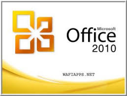 Free Windows 2010 Office 2010 Free Download Full Version June 2018 Update 32