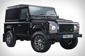 land rover defender 2014 price. these are some of the images that we found within public domain for your land rover defender 2014 price