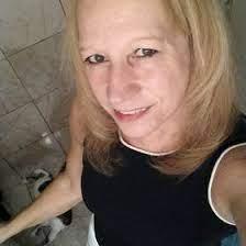 Marlene Riggs (marsmarlene) - Profile   Pinterest