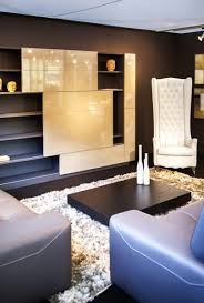 Image result for ikea eket combinations nursery pinterest