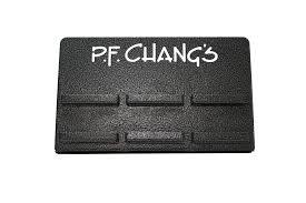 pf changs gift card balance photo 1