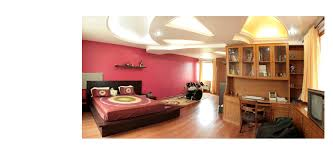 Design Well India Dr Bhatia Residence Design Well India