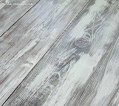 how to whitewash oak furniture. Whitewash Wood Pottery Barn Table Makeover Painted Furniture Whitewashing Oak . How To