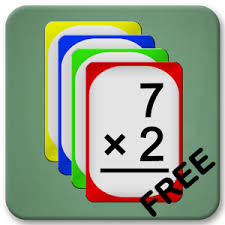 AR Flashcards  Android Apps On Google PlayMake Flash Cards App