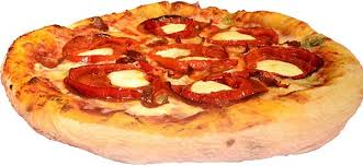 best ny style pizza in las vegasopen and deliver til 6 am on friday saay