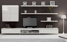 furniture design photo. Photo Gallery Of The Where To Put Furniture Design D