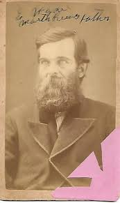 Elias Earl Wade (1832 - 1915) - Genealogy