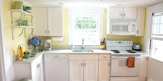 Gorgeous Beach Cottage Kitchens And Best 25 Small Cottage Kitchen Coastal Cottage Kitchen Ideas