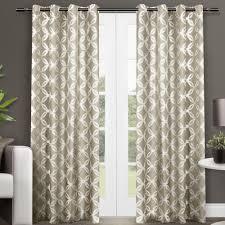nice smocked ideas wonderful smocked curtains
