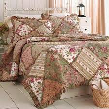 Best 25+ Rag quilt ideas on Pinterest | Rag quilt instructions ... & Large square rag quilt--looooove the diagonal :) Adamdwight.com
