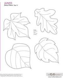 c768ccbe9c72324a0714d5a81ef27cd0 in case you don't have a pile of autumn leaves handy, we have on signal phrase and template challenges