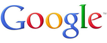 Resultado de imagen de imágenes cómicas sobre el anagrama de google