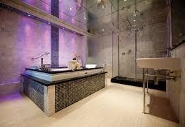 amazing bathrooms. inspiration: amazing bathrooms s