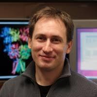Sobolevsky Alexander - Associate Professor - Columbia University ...