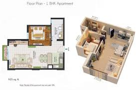Apartments Plans Designs Creative