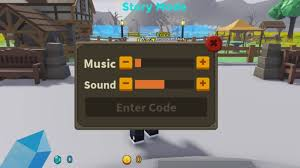 These gift codes expire after a few days, so you should redeem them as soon as possible and claim the rewards to progress further the game. Roblox Action Tower Defense Codes August 2021 Quretic