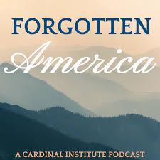 Forgotten America