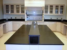 resin countertops