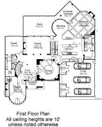98 best minecraft builds images on pinterest architecture, live Simple House Plans Minecraft kedleston house plan castle first floor plan simple house plans minecraft