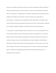 compare and contrast essay between men and women equal rights  compare and contrast essay between men and women equal rights