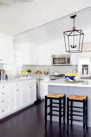 sloped ceiling cabinets. Fine Ceiling View Full Size A White Sloped Ceiling  Throughout Sloped Ceiling Cabinets M