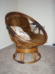 Papasan Chair Pier One | Papasan Chair Pier One | Hanging Wicker Chair