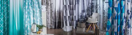 Curtains Shower Curtains Rods Bath Jysk Canada