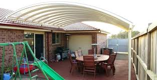 patio cover plans diy patio covers at home and interior design ideas patio covers wood patio patio cover plans diy