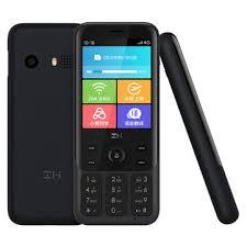 original xiaomi zmi 4g wifi router 7800 mah power bank 3g lte mobile hotspot 7800mah powerbank