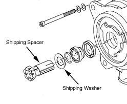 Hartzell alternator wiring diagram wiring diagram of suzuki khyber at wws5 ww w