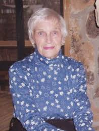 Ivy McAlister Obituary - Webster Groves, MO
