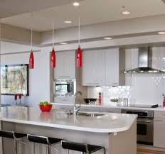 ... Large Size of Kitchen:kitchen Ceiling Light Fixtures And Superior B& Q  Kitchen Lighting Ceiling ...