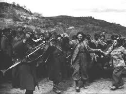 Αποτέλεσμα εικόνας για δημοκρατικός στρατός ελλάδας