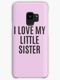 perfect gift for the sister in your life fun sister gift and birthday gift tell her she is the best sister in the world ideal birthday xmas or thank you
