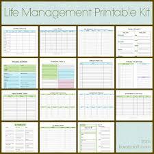 Home Organization Chart Create A Pretty Printable For Home Organization Chart By