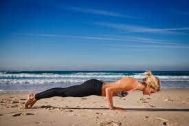 Image result for chaturanga