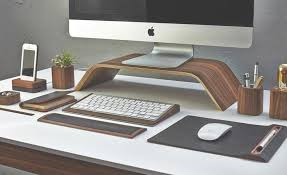 office accessories modern. Desk Accessories For Men Target Office Modern