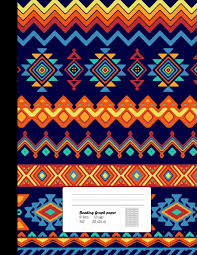 Beading Graph Paper Graph Paper For Bead Pattern Designs Your