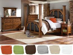 masculine bedroom furniture. top masculine bedroom sets prepossessing interior inspiration with furniture