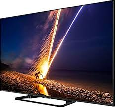 tv 70 inch. sharp lc-70le660 70-inch aquos 1080p 120hz smart led tv (2014 model tv 70 inch o
