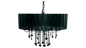 black chandelier shades modern chandelier shades contemporary lighting modern chandelier black and white checked chandelier lamp black chandelier shades