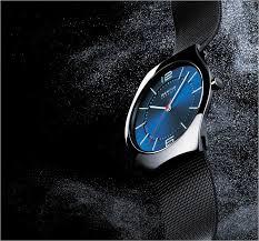 antdesignstore rakuten global market bering mens ultra slim bering mens ultra slim ceramic black watch mens bering 32039 448 watch male designers watch clothing gadgets list watch clock