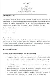 essay for job how to write a scholarship essay concise and formal  essay for job narrative essay job interview