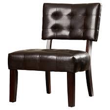 rorer modern slipper chair reviews allmodern for prepare 7