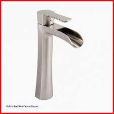 diffe types of bathtubs beautiful kohler bathtub faucet leak repair bathtub ideas