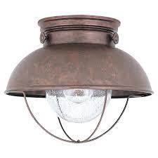 motion porch light mount motion sensor porch light vanity light fixtures ceiling lights outdoor ceiling
