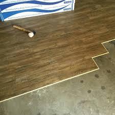 luxury vinyl plank installation plus installation engineered luxury vinyl plank flooring stainmaster luxury vinyl plank installation