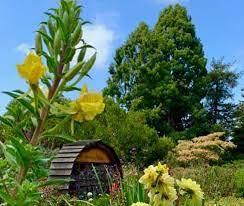 home the gardens at lake merritt