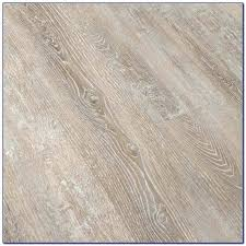 congoleum vinyl plank flooring luxury floating vinyl tile flooring tiles home for vinyl plank flooring congoleum